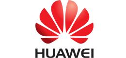 huawei-reparatur