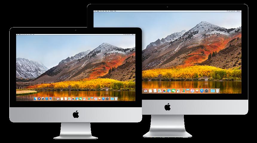 imac-macbook-reparatur